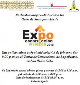 Invitacion_expo