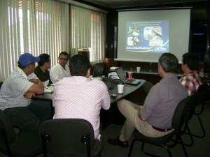 Presentación-y-Capacitación-de-Bombas-ETC