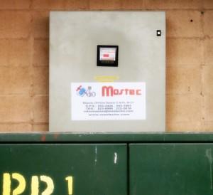 banco-de-capacitores52016bfe9903b.jpg