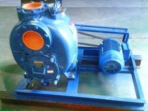 bomba-gr-t6-motor-electrico-10hp-cadeca.jpg