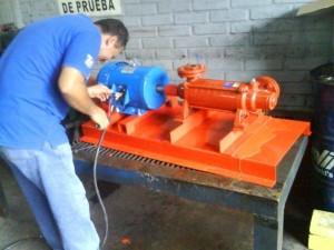bomba-ihm-vp-180l-motor-electrico-7-5-hp-intrec