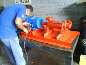 bomba-ihm-vp-180l-motor-electrico-7-5-hp-intrec52016d7719b50.jpg