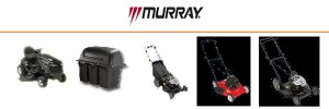 comercial_murray