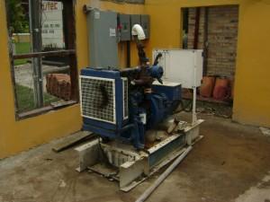 desmontaje-de-generador-en-santa-rita-copan-1.jpg