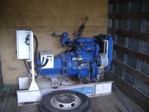 desmontaje-de-generador-en-santa-rita-copan-4.jpg