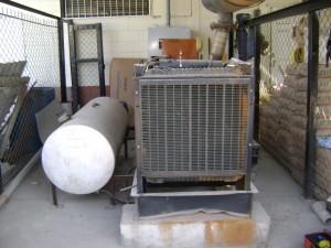 desmontaje-de-generador-generac-2.jpg