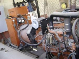 desmontaje-de-generador-generac-3.jpg