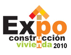 expconstruccion
