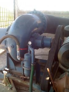 hidrostal-l20da-con-iveco-8065-2.jpg