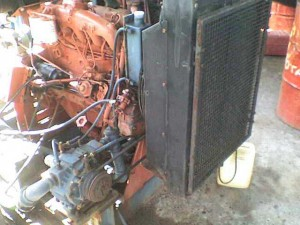 hidrostal-l20da-con-iveco-8065-7520171ef069ac.jpg