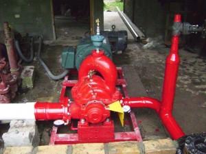 instalacion-equipo-de-bombeo-patterson-municipalidad-de-santa-rosa-de-copan-252016f9512bba.jpg