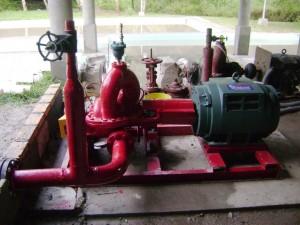 instalacion-equipo-de-bombeo-patterson-municipalidad-de-santa-rosa-de-copan-3.jpg