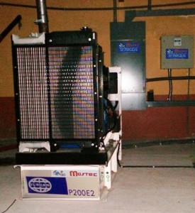 instalacion-mg-finca-el-carmen-2520178f04e41e.jpg