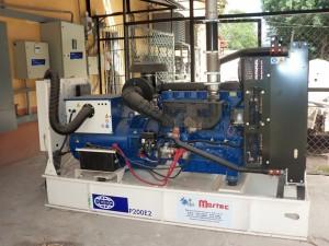 instalacion-mg-finca-el-carmen-4520178f0da0e9.jpg