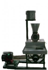 molino-con-motor-bs.jpg