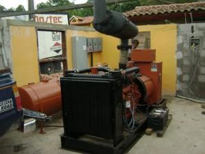 montaje-de-generador-generac-en-santa-rita-copan.jpg