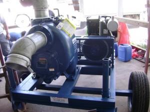 motobomba-portatil-para-achique-4