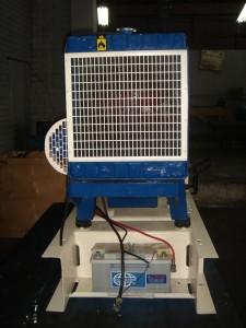 motor-generador-fg-wilson-despues-de-la-reparacion-1.jpg