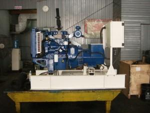 motor-generador-fg-wilson-despues-de-la-reparacion-2