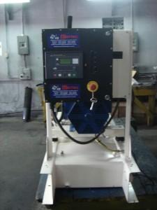 motor-generador-fg-wilson-despues-de-la-reparacion-3.jpg