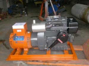 motor-generador-lister-bambozzi-1.jpg
