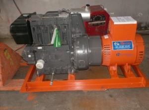 motor-generador-lister-bambozzi-2