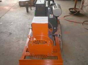 motor-generador-lister-bambozzi-3.jpg