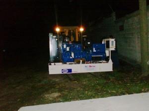 movilizacion-generador-de-s-p-s-a-comayagua520178f123ece.jpg