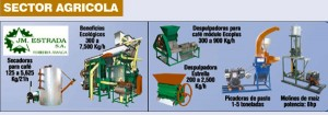 sector_agricola