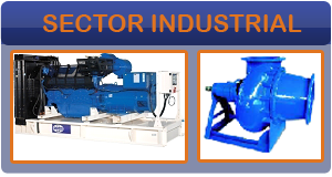 sector_industrial