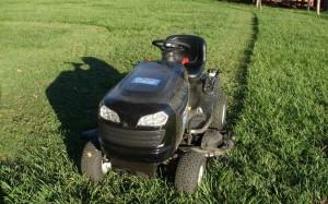 tractor-murray.jpg
