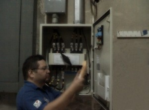 transferencia-automatica-banco-de-occidente520164a3709b6.jpg